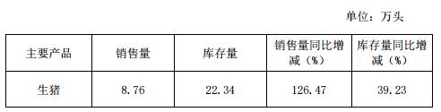 2%)2B}]Z]%AZ~({CGMOQ4DC.png