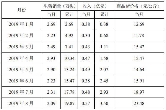 O9WE~B6Y7]JG5HP[1P{C%Y0.png