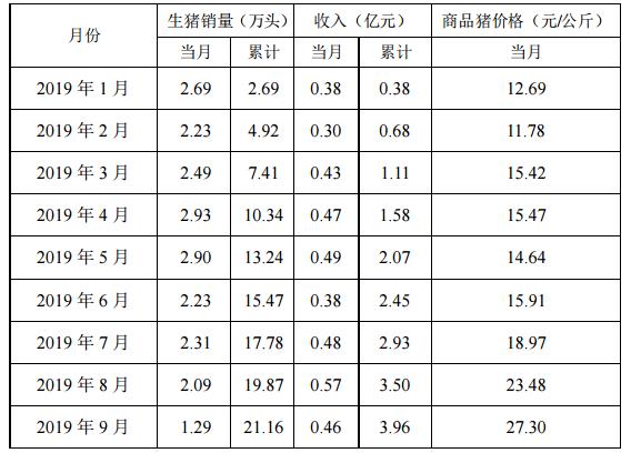 3CSB%%6ZDN@R%ZD5)AF40)1.png