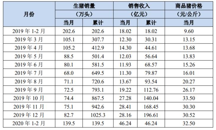 G(%_8~XCZ47R%UNN99U76]W.png