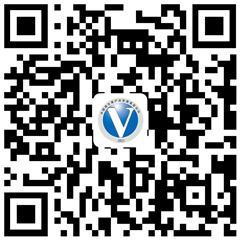 CVIS2021-微官网二维码_副本.jpg